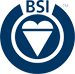 BSI - British Standards Institution